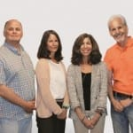 Audiology Systems Grows Its Expert Screening Team