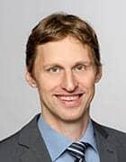 Bernhard Wolfrum, PhD
