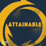Attainable podcast for hearing professionals