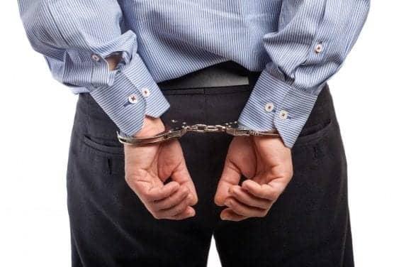 Hearing Aid Dispenser Arrested Over Fraudulent Billing Scheme