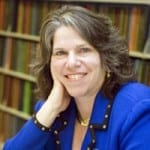 Barbara Weinstein, AuD