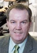 Edward McAuley, MD, PhD