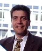 Jeff Borenstein, PhD