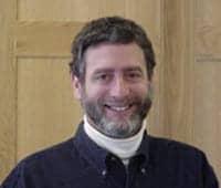 Jeffrey Taube, PhD