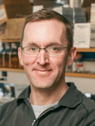 Matthew J. Tyska, PhD