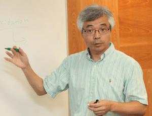 Mingjie Zhang, PhD