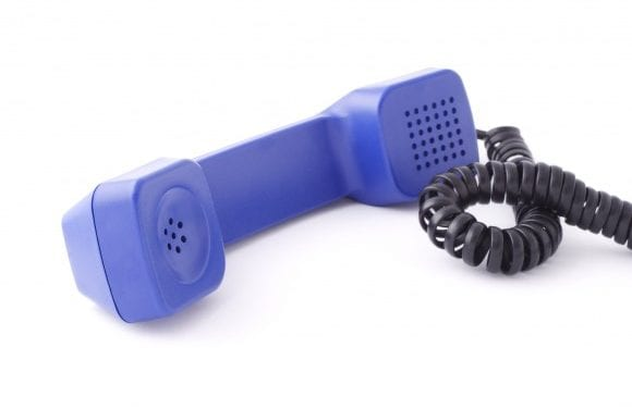 Case Study Shows Benefits of Captioned Telephones for Social Connection