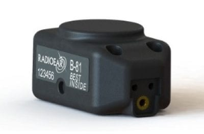 RadioEar Releases Audiometric Bone Conductor with BEST Technology