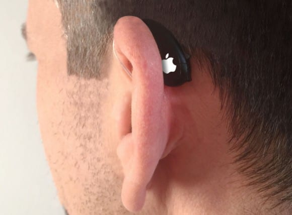 Are Apple EarPods for iPhone Poised to Disrupt Hearing Technology?