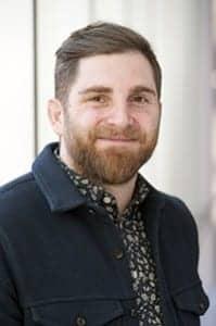 Daniel B. Polley, PhD