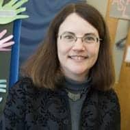 Diane Lillo-Martin, PhD