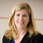 Laurel Christensen, PhD