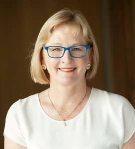 Louise Hickson, PhD