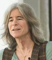 Nina Kraus, PhD