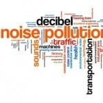 Mimi Hearing Technologies Creates Worldwide Hearing Index