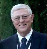 Wayne J. Staab, PhD