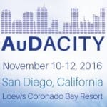 ADA Announces 2016 Convention Dates, New Name