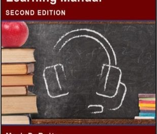 Audiometry Manual Provides Instruction in Clinical Techniques