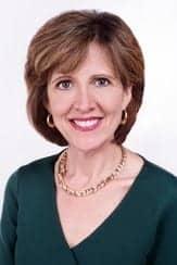 Barbara Kelley Named Executive Director of HLAA