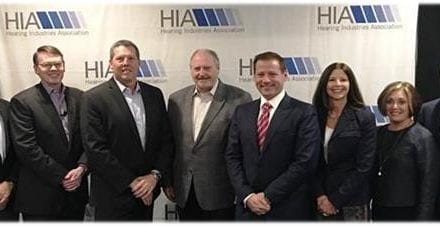 HIA Elects Board, Addresses Accessibility at Annual Meeting