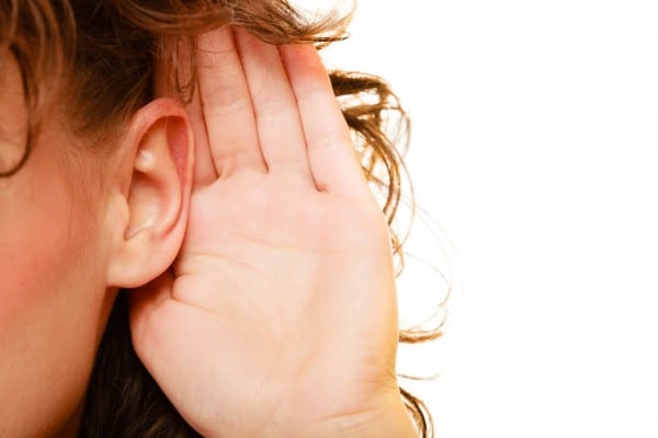 Special Video Created for World Hearing Day, March 3