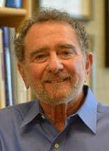 Josef M. Miller, PhD