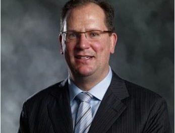 Philip Lyons Joins Earlens as Senior VP of Sales and Professional Education