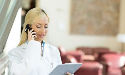 The Final Word: Where Do You Refer a Disgruntled Patient, and How Do You Do It?