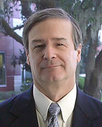 Robert Frisina, PhD