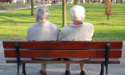 European Project Tackles Hearing, Vision, Dementia
