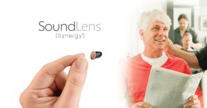 SoundLens