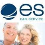 ESCO, Hansaton Announce Extended Insurance Plan