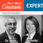 Audiology Systems Announces Expert Series of CEU Courses