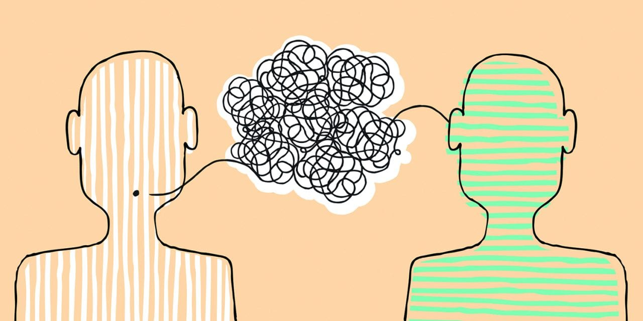 The Final Word: Reconsidering How You Communicate Information to Your Patients