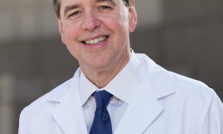 Passings: Renowned ENT Surgeon-Scientist John Niparko, MD