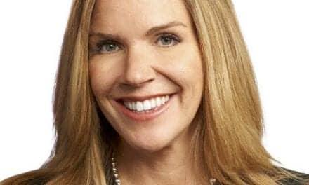 Joy Glen Named Vice President of US Sales for Auditdata