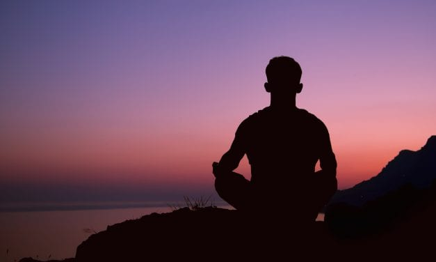 Research Suggests Enhanced Auditory and Cognitive Skills for Meditators