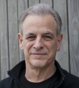 Michael Santucci, AuD