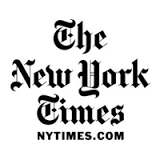 Hearing Aid Prices Under Pressure, Says New York Times