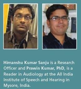 Sanju and Kumar