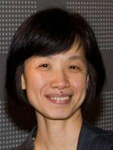 Teresa Ching, PhD