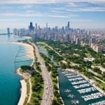 COSM 2016 Event Scheduled in Chicago, May 18-22