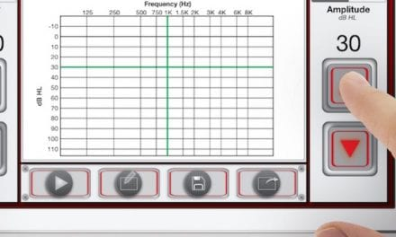MelMedtronics Completes FDA Registration of ENT Products