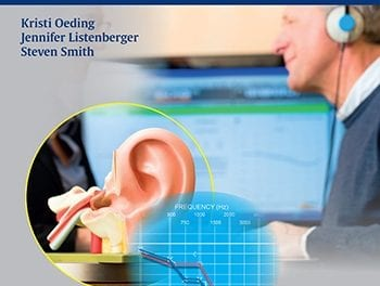 New Guide Provides Practice in Audiograms