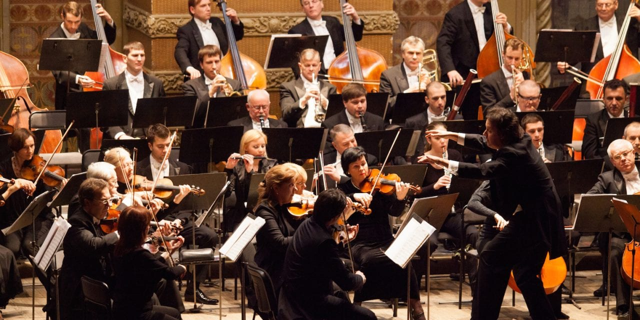 Classical Musicians vs Rockers: Noise-induced Hearing Loss