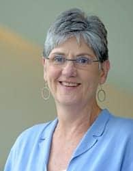 Amy Donahue, PhD