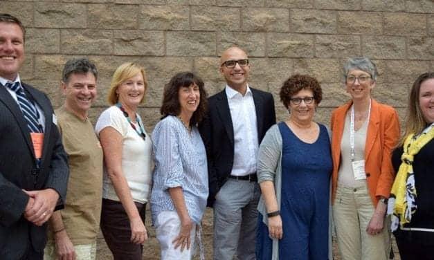 Phonak Launches Family-Centered Care Pilot Program
