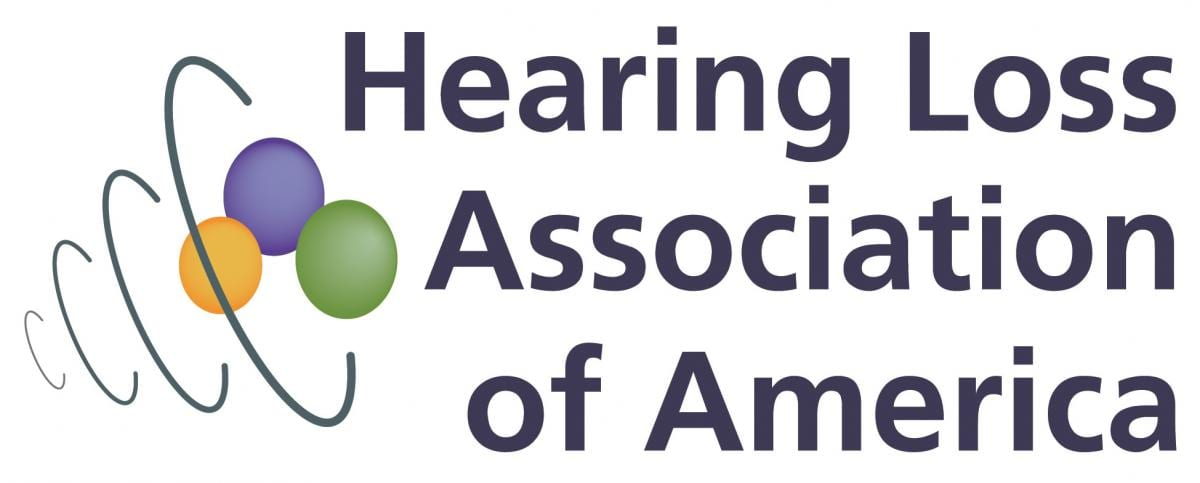 HLAA Supports Hearing Health Report from National Academies