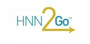 HNN2Go video clips
