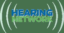 Hearing Network